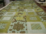 Quilts - Mary R 2015 016