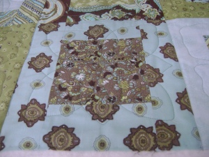 Quilts - Mary R 2015 017