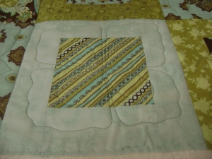 Quilts - Mary R 2015 018