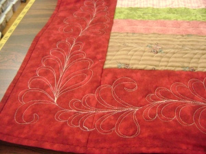 Quilts - Neda 2015 003