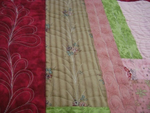 Quilts - Neda 2015 004