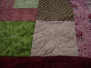 Quilts - Neda 2015 005