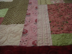 Quilts - Neda 2015 006