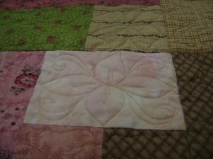 Quilts - Neda 2015 007