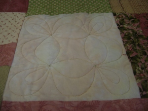 Quilts - Neda 2015 008