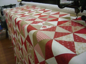 Quilts - Lyndsey 2016 001