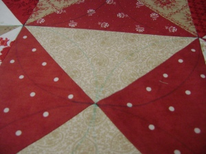 Quilts - Lyndsey 2016 004