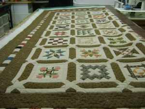 Quilts - Sheila 2016 001