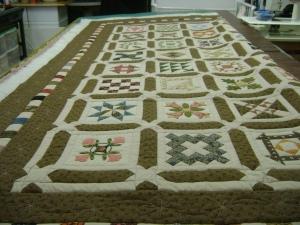 Quilts - Sheila 2016 001