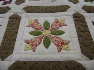 Quilts - Sheila 2016 005