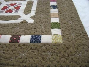 Quilts - Sheila 2016 009