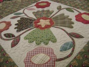 Quilts - Ann 2016 008
