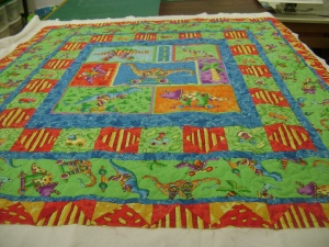 Quilts - Bobby 2016 002
