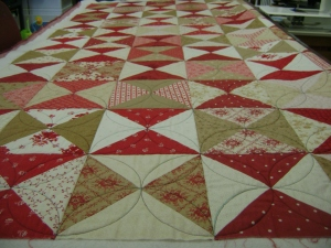 Quilts - Lyndsey 2016 009
