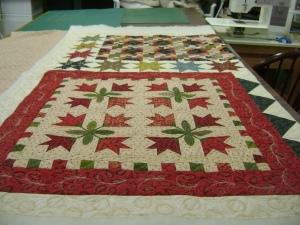 Quilts - Sheila 2016 014
