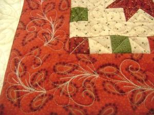 Quilts - Sheila 2016 016