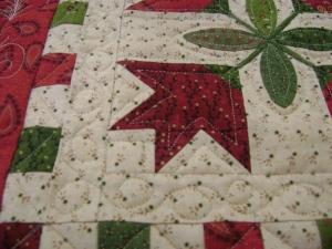 Quilts - Sheila 2016 017