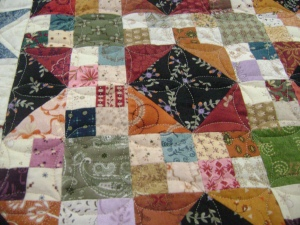 Quilts - Sheila 2016 022