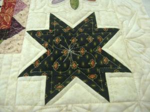 Quilts - Sheila 2016 027