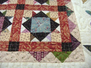 Quilts - Sheila 2016 029