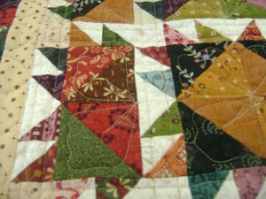Quilts - Sheila 2016 036