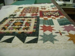 Quilts - Sheila 2016 041