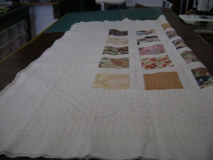 Quilts - Theresa 2016 010