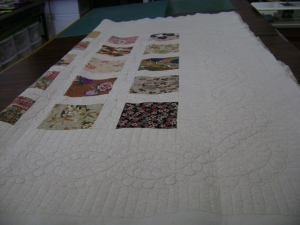 Quilts - Theresa 2016 011