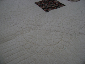 Quilts - Theresa 2016 012