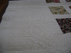 Quilts - Theresa 2016 013