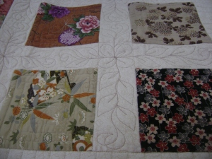 Quilts - Theresa 2016 014