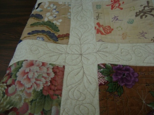 Quilts - Theresa 2016 015