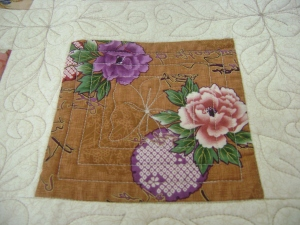 Quilts - Theresa 2016 016
