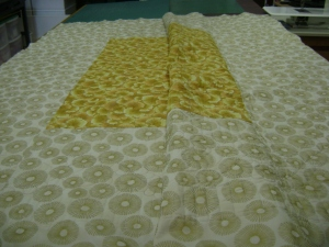 Quilts - Theresa 2016 017