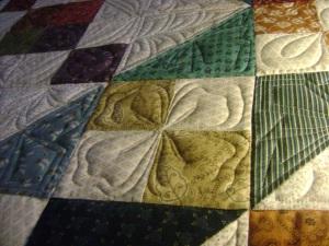 Quilts - Ann 2016 017