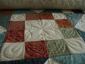 Quilts - Ann 2016 018