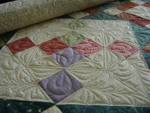 Quilts - Ann 2016 019