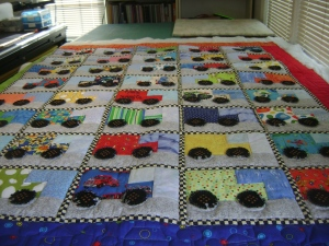 Quilts - Sheila 2016 043