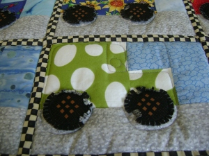 Quilts - Sheila 2016 044