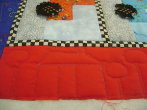 Quilts - Sheila 2016 047