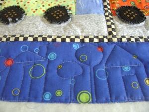 Quilts - Sheila 2016 049