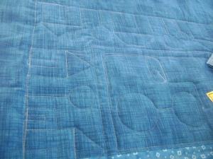 Quilts - Sheila 2016 050