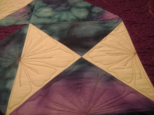 Quilts - Theresa 2016 044