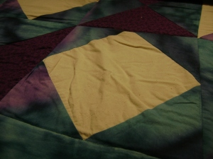 Quilts - Theresa 2016 049