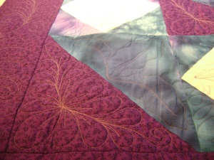 Quilts - Theresa 2016 053