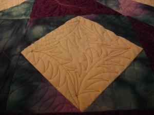 Quilts - Theresa 2016 054