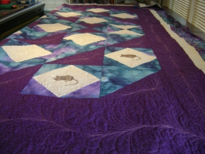 Quilts - Theresa 2016 059