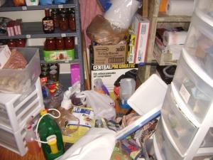 organizing-2015-027