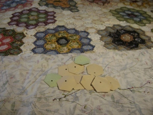 quilts-joanne-m-2017-004