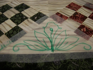 quilts-sheila-w-2017-006